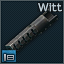 WittMuzzle icon.png