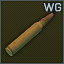 5.56x45-Warmage icon.png