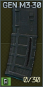 PMAG GEN M3 30 window magazine icon.png