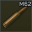 7.62x51-M62 icon.png