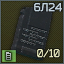 VSS 10 6L24 magazine icon.png