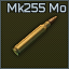 5.56x45-MK icon.png