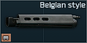 FAL Belgian-hg icon.png