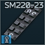 Sm220rear icon.png