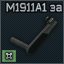 1911 catch lever icon.png