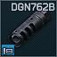 LantacDragon762x51 icon.png