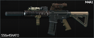 M4A1 Modded icon.png
