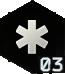 Medblok 03 icon.png