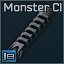 Monster claw icon.png