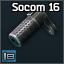 Socom16muzzle icon.png