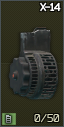 X14 50 magazine icon.png