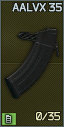 SKS-AALVX 35 magazine icon.png