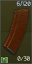 6L20 AK74 magazine icon.png