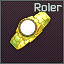 Rolleri icon.png