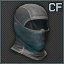 BalaklavaColdFear icon.png