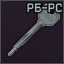RB-RS key icon.png