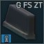 Gfszt icon.png