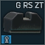 Grszt icon.png
