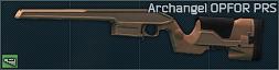 ArchangeMosin icon.png