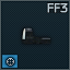 Burris FastFire 3 icon.png