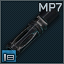 MP7FlashHider icon.png