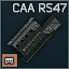 Caars47 icon.png