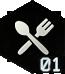 Pisheblok 01 icon.png