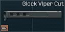 Glockvipercut icon.png
