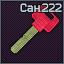 San zapad 222 key icon.png