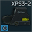 Eotech XPS3-2 icon.png
