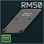 Rm50 icon.png