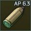 9x19-AP63 icon.png