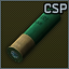 12x70 CSP icon.png