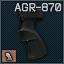 AGR870pistolgrip icon.png