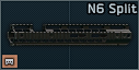 N6 Split icon.png