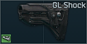 GLshockstock icon.png