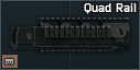 SA58 Quad Rail icon.png