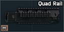 SA58 Quad Rail icon.png