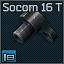 Socom16th icon.png
