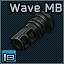 WaveMB556 icon.png