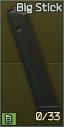 Glock Bigstick magazine icon.png