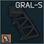 Grals icon.png