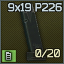 P226 20 magazine icon.png