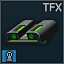 Tfxrear icon.png