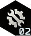 Verstak 02 icon.png
