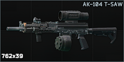 AK-104 T-SAW icon.png