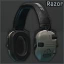 Item equipment headset walkers razor ico.png