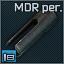 MDRreg icon.png