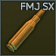 4.6x30-FMJSX icon.png