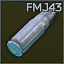 7.62x25-FMJ icon.png